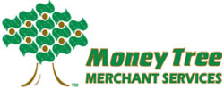 Money Tree Merchant Services